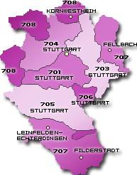 Schlüsseldienst Stuttgart Bad Cannstatt
